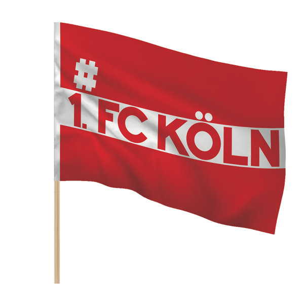 1FC_Fahne