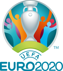 Euro2020.png