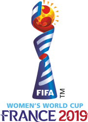 FWWC2019.png